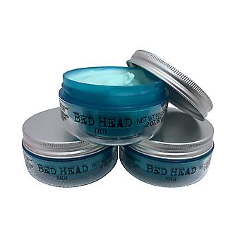 TIGI Bed Head Manipulator 2 OZ Pack of 3