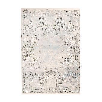 Palace Matta 400 Flerfärgad/Grön 120x170cm