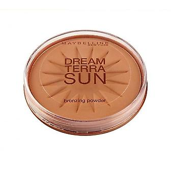 Maybelline Dream Sun Bronzing Powder