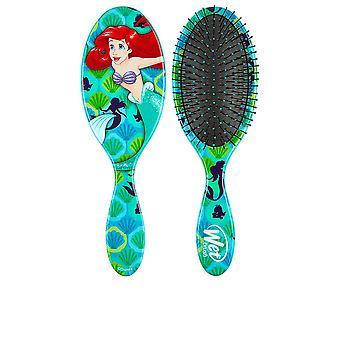 El cepillo mojado Disney Ariel Brush 1 Pz Unisex