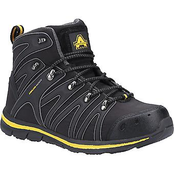 Amblers Mens Edale AS254 Safety Boots
