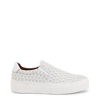 Henry cottons women's sneakers - mersea