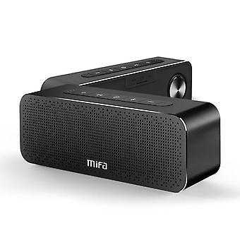 A20 Bluetooth / Wireless Speaker - 3d Digital Sound Loudspeaker & Handfree Mic