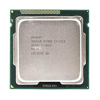Quad Core Cpu Prozessor