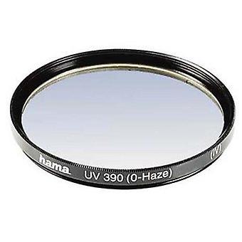 Hama | UV-Filter, beschichtet, 62,0 mm 62mm
