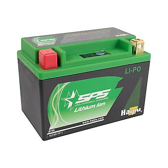 SPS SkyRich LIPO09A Lithium Ion Battery