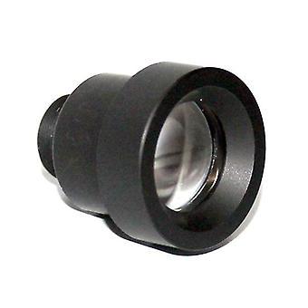 1/3'' 25mm M12 CCTV MTV Board IR Lens F1.2 voor Security CCTV Video Camera