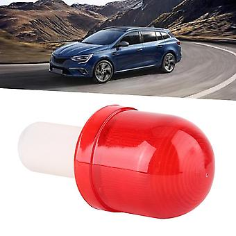Emergency Flashing Strobe Lamp, Led Traffic Warning Light For Car