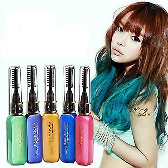 Disposable Hair Stick Dye Cream