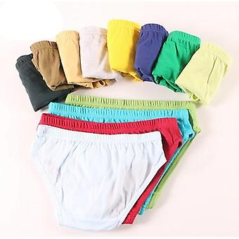 Briefs's Underwear