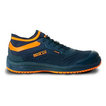 Safety Footwear Sparco Legends S1P