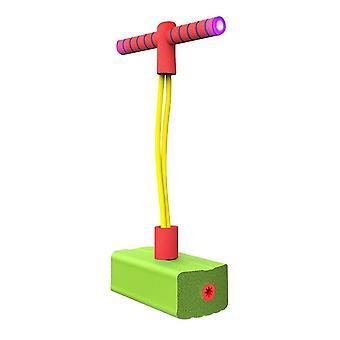 Lapset's Sammakko Bouncer Hyppää Stilts Bounce Pole Kids' Lelu