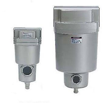 Smc Amg150-02D فاصل المياه