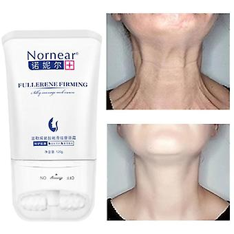 Wrinkles Lifting Firming Beauty Neck Cream