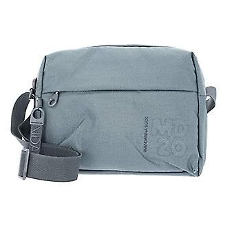 Mandarin Duck MD 20 Lux, Women's Bag, Titanium, One Size(3)