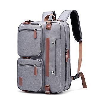 Herren Sport Outdoor Swagger Tasche Polyamide und Nylon Rucksack für Reisen oder Geschäft