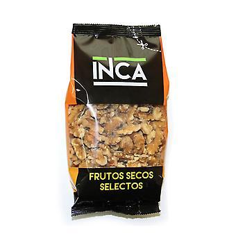 Frutos secos Inca (200 g)