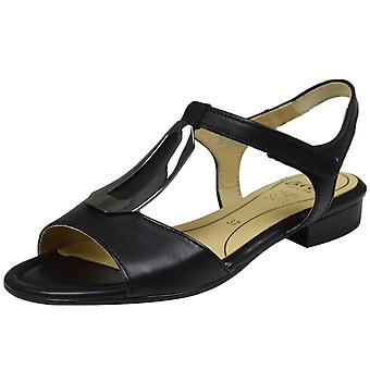 Ara 1216839 universella sommar kvinnor skor
