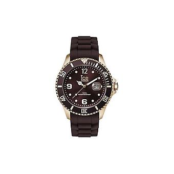 Unisex Watch Ice IS.BNR.B.S.13 Brown (42 mm)