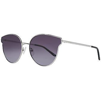 Gissa solglasögon gf0353 6110b