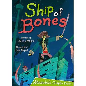 Ship of Bones