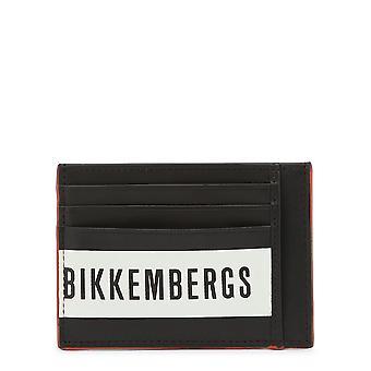 Bikkembergs - Carteras Hombre E4APME1I3093