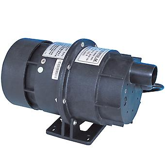 LX AP700 V1 Air Blower Pump 1 HP | 700W | Hot Tub | Spa | Whirlpool Bath | 220V/50Hz