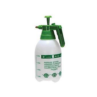 2 Litre Pressure Sprayer Pumps Range Garden Weed
