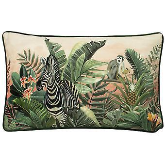 Evans Lichfield Manyara Zebra Kuddfodr