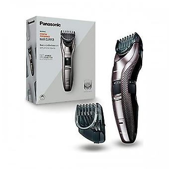 Hair Clippers/shaver Panasonic Corp. Er-gc63-h503 0,5-20 Mm