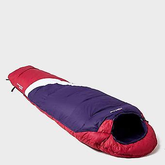 New Berghaus Transition 200W Sleeping Bag Purple