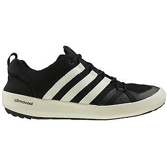 Adidas Terrex CC båt BB1904 universal sommer menn sko