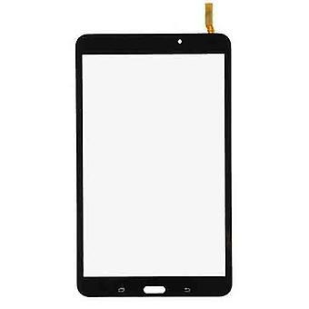 Écran tactile pour Samsung Galaxy Tab 4 8,0 SM-T330-noir