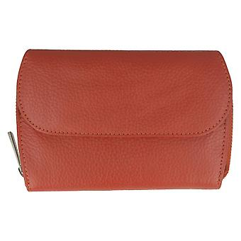 Ladies Charles Smith Bifold Purse 603250