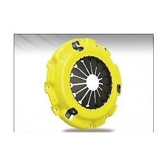 ACT T014X Xtreme Clutch Pressure Plate