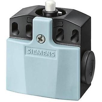Siemens SIRIUS 3SE5242-0KC05 Limit switch 240 V AC 1.5 A Tappet momentary IP67 1 pc(s)