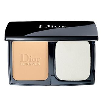 Christian Dior Diorskin Forever Extreme controle Matte poeder SPF 20 010 ivoor 0.31 oz/9 g