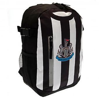 Newcastle United rygsæk Kit