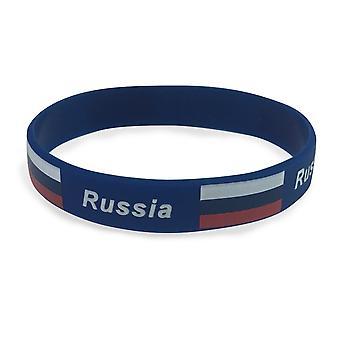 RUSSIA WRISTBAND