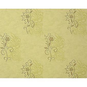 Non-woven wallpaper EDEM 926-38