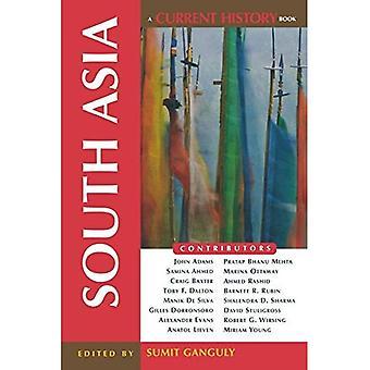 Asia del sud