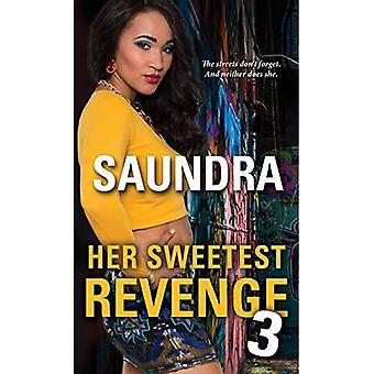 Her Sweetest Revenge 3 (Her Sweetest Revenge)