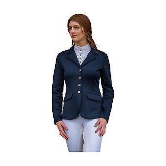 HyFASHION Womens/Ladies Stoneleigh Competition Jacket