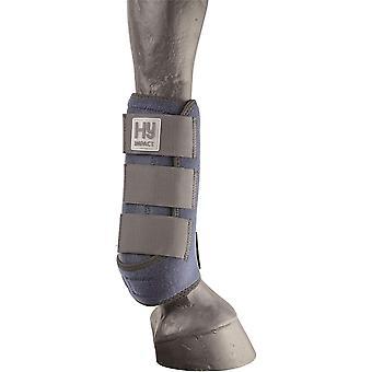HyIMPACT esporte apoio botas (um par)