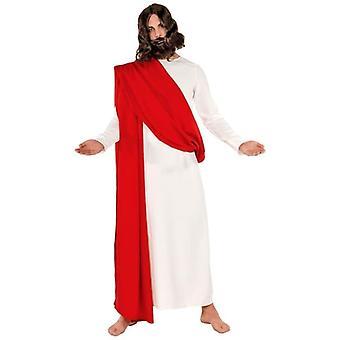Jezus Robe volwassene