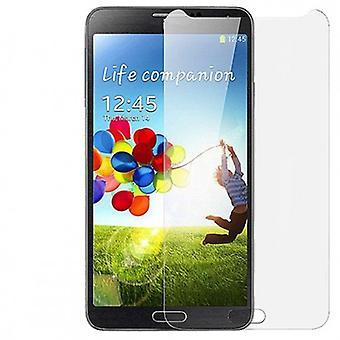 Skärmskydd Av Härdat Glas Samsung Galaxy S4 (gt-i9500)