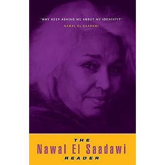 Nawal El Saadawi Leser von Nawal El-Saadawi - 9781856495141 Buch