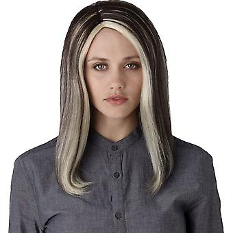 Presidential Games Wig For Women