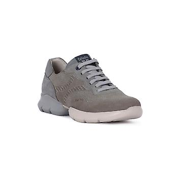 Callahan bondi gris shoes