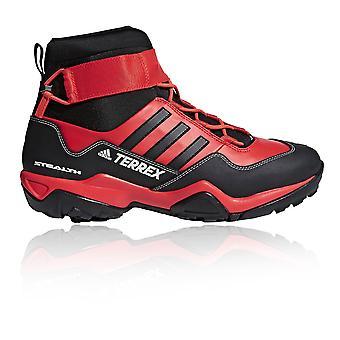 Adidas Terrex hydro Lace laars-SS20
